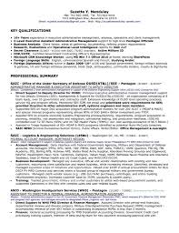 federal resume writing template federal resume writing