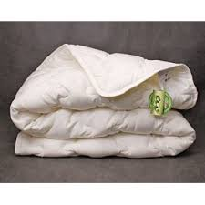 <b>Одеяло</b> Евро <b>Бомбей</b> ТД <b>Dargez</b> | Отзывы покупателей