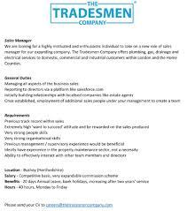 the tradesmen company linkedin s manager jpg