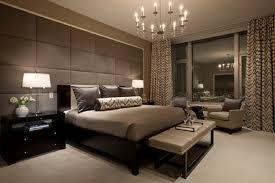 king bedroom furniture sets clearance bedroom furniture set