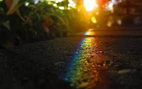 """Képtalálat a következőre: """"wallpaper rainbow dark"""""""