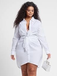 <b>New Trendy</b> Plus Size <b>Fashion</b> for Women | <b>Fashion</b> To Figure