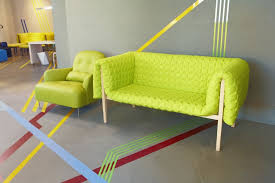 match the forever young era of such colorful and bright furniture to make your interiors go wild sweet and stunning with colorful furniture you dont need bright coloured furniture