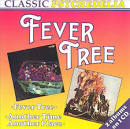 Fever Tree/Another Time Another Place [See for Miles] album by Fever Tree