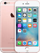 <b>Apple iPhone 6s</b> - Full phone specifications