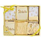 2pcs Newborn Infant Baby Boy Girls Clothes Lovely ... - Amazon.com