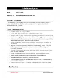 professional grill cook resume page hand resume cooking sample resume for cook kitchen hand resume sample special kitchen hand resume sample resume large