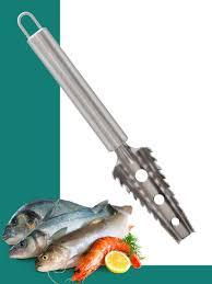 <b>Нож для чистки</b> рыбы Borner 4874790 в интернет-магазине ...
