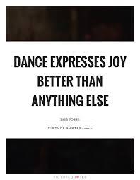 A Quick Education In Dance Images?q=tbn:ANd9GcRVdUvs2eX-iAJ2C33gws9ZDFoLupX0uWboYijdaD4u2LlxR7v_