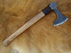 Peter <b>Szabo</b> viking axe | Оружие и Сталь