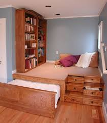 5 amazing space saving ideas for small bedrooms httpwwwamazinginteriordesign amazing indoor furniture space saving design
