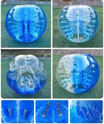 <b>Hot Sale High</b> Quality 100% Tpu Inflatable Human Body Adult ...