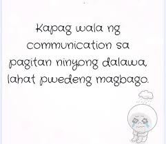 sad love quotes for him tumblr tagalog | jengofunworld.com via Relatably.com
