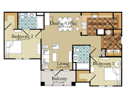 Images For Story House Floor Plans Bedroom House Plans Bedroom    Bedroom Try To Look At Bedroom House Floor Plans Far Back Bedroom House Plans Bedroom