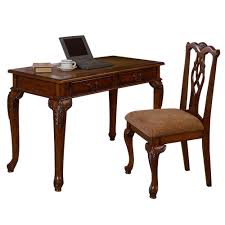 remarkable antique office chair home office home office desk chairs decorating office space small home office bedroomstunning office chair drafting chairs