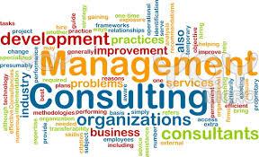 get a duke mem master engineering administration to get into get a duke mem master engineering administration to get into administration consulting