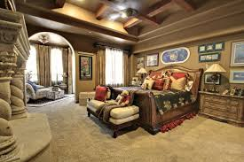 french bedroom furniture stylish elegant master