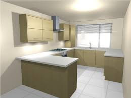 small u shaped kitchen design: pics photoz awesome u shape kitchen design ideas with modern u shaped kitchen kitchen designs amp ideas uuuu u uu uuur pinterest breakfast