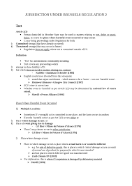 history of english law notes oxbridge notes the united kingdom conflict of laws notes