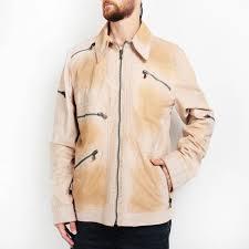 Купить <b>пальто Kenzo</b> в Москве с доставкой по цене 14400 рублей ...