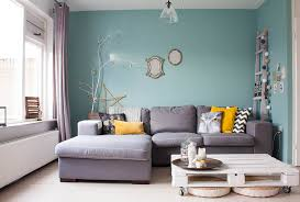 turquoise walls living room shabby chic style designing tips with gray curtains my houzz chic yellow living room