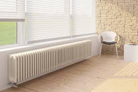 Трубчатый <b>радиатор Arbonia 2040</b>/52 N 12 RAL 9016 3/4 ...