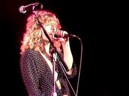 Led Zeppelin - <b>Rock And Roll</b> (Live at Knebworth 1979) (Official ...