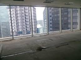 accessible office space in ortigas for lease 1080sqms pasig image 4 accessible office space