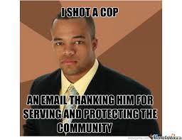 Memes Vault Successful Black Guy Memes via Relatably.com