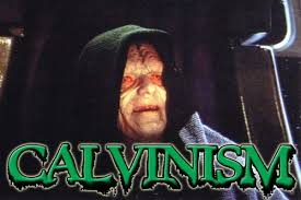 Image result for Calvinism