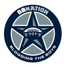 Blogging the Boys: for Dallas Cowboys fans