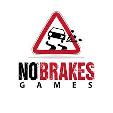 <b>No Brakes</b> Games (@NoBrakesGames) | Twitter