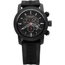 <b>Мужские</b> наручные <b>часы Burberry</b> резинкой - огромный выбор по ...