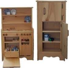 wooden kitchen sets for toddlers  kids wooden kitchen sets kids wooden kitchen sets kitchen amp houseke