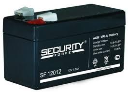 <b>Security Force</b> SF 12012 купить по цене 326 руб. в Москве в ...