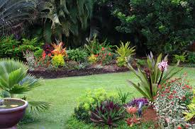 Image result for landscaping designs