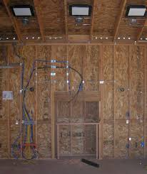 wiring diagrams for home theater systems the wiring diagram wiring home theater system nilza wiring diagram