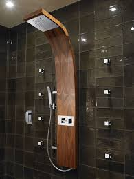 ideas youtube and bathroom showers brilliant 1000 images about bathroom showers on pinterest shower heads also bathroom showers brilliant 1000 images modern bathroom inspiration
