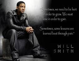 Great Quote by Will Smith | Quotes | Pinterest
