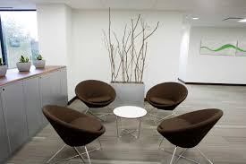 modern office lounge furniture. patio lounge furniture for sale used nightclub fascinating modern office chairs extraordinary f