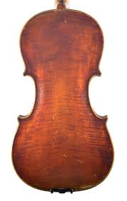 string instruments tong ming xi workshop of neuner hornsteiner