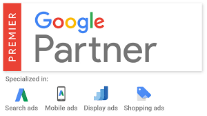 stubgroup advertising is a premier google partner advertising agency office google