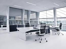 latest office design. latest adidas office interior design by kinzo photos1 interiii