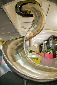 1000 images about my dream office on pinterest google office zurich and the google amazing google office zurich
