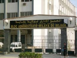 Béjaïa: Le wali porte plainte contre le P/APW pour diffamation