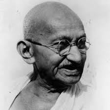 mahatma gandhi essay essay writing topics on mahatma gandhi new speech essay topic new speech topics essay writing topics