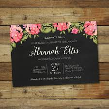 templates fabulous graduation announcements templates out fabulous graduation announcements templates out pictures picture inspiration