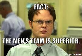 Dwight Schrute Meme Generator - DIY LOL via Relatably.com