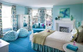 bedroom designs nice room