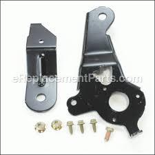 troy bilt bronco solenoid wiring diagram tractor repair troy bilt pony wiring diagram 13wn77ks011